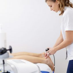 corporate wellness package physio