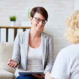 corporate wellness mental health